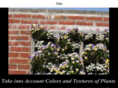 vertical gardening diy | vertical gardening | diy vertical gardening | thoughts | how to