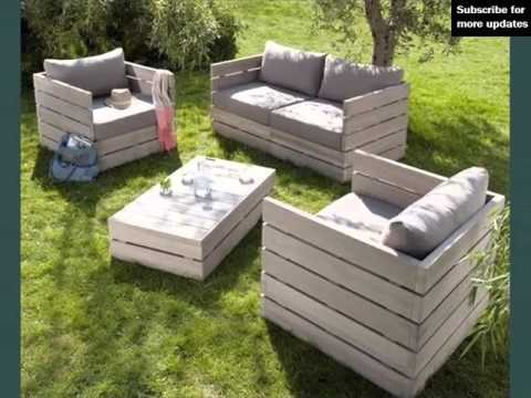 Pallet Home furniture Image Selection | Young children Home furniture Pallets Romance