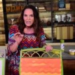 Do-it-yourself Outside Household furniture Makeover