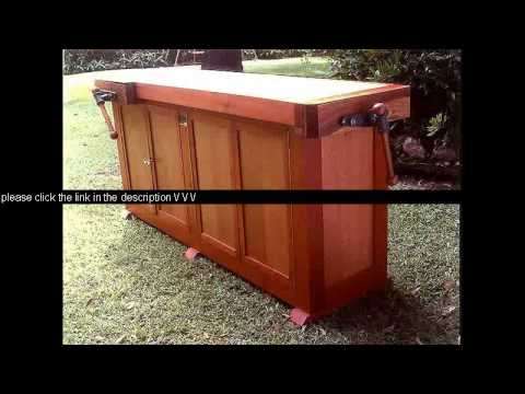 outdoor home furniture woodworking strategies