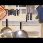 19 Excellent Do-it-yourself Kitchen Firm Suggestions