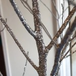 Decorating Winter season Trees for Wedding