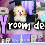 Diy Room Decor Tips For Teens! Cute, Low-cost & Uncomplicated!