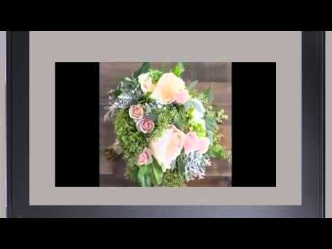 Do it yourself crepe paper summertime marriage ideas  new