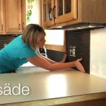 What is Fasade? Backsplash Suggestions