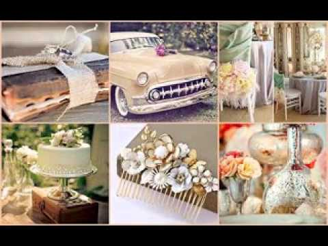 Diy Classic wedding day reception suggestions