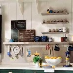 The Most effective Diy Kitchen area Sink Strategies
