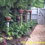 Do-it-yourself Backyard Landscaping Thoughts