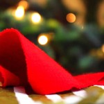 DIY Accessories: How To Make LPS Santa Hats