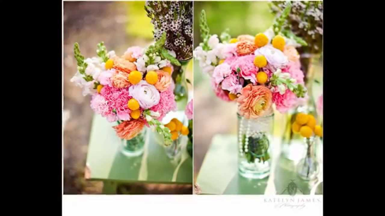 Diy Weddings | Diy Wedding Ideas