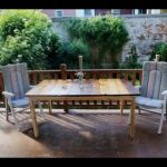 twelve Amazing Do it yourself Crafts Of Salvaged Wooden