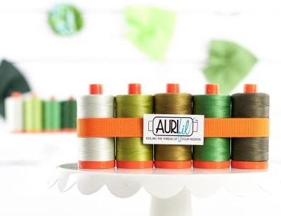 product_2252_Aurifil-1422-5pc-Set-Lucky-Lady-1455846614735