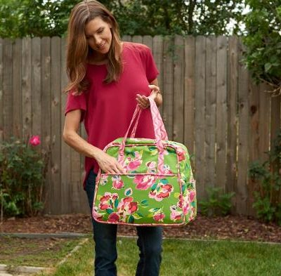 product_2517_Amy-Butler-Weekender-Bag-Bright-Heart-Pink-1443635642899