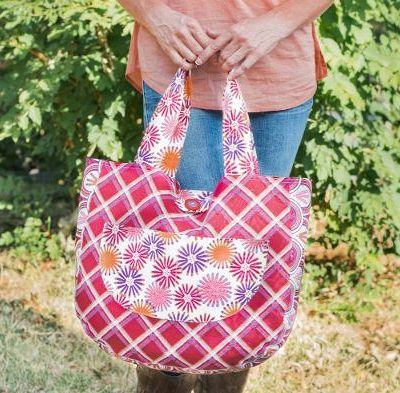 product_2887_Well-Rounded-Tote-Pink-Feathered-1445613261477