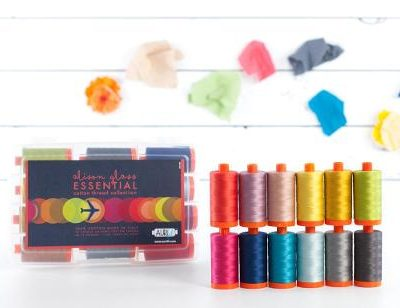 product_409_Aurifil-Collection-Box-Alison-Glass-Essential-Collection-1447303828216