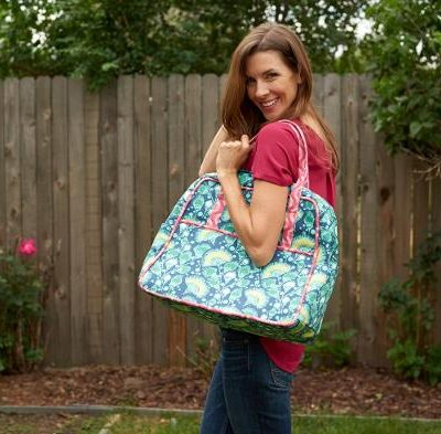 product_8299_Amy-Butler-Weekender-Bag-Bright-Heart-Teal-1443635589808