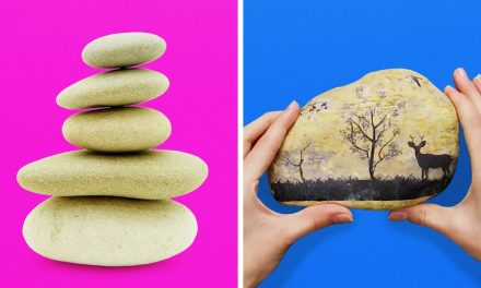 20 EASY WAYS TO TRANSFER IMAGES TO DIFFERENT SURFACES