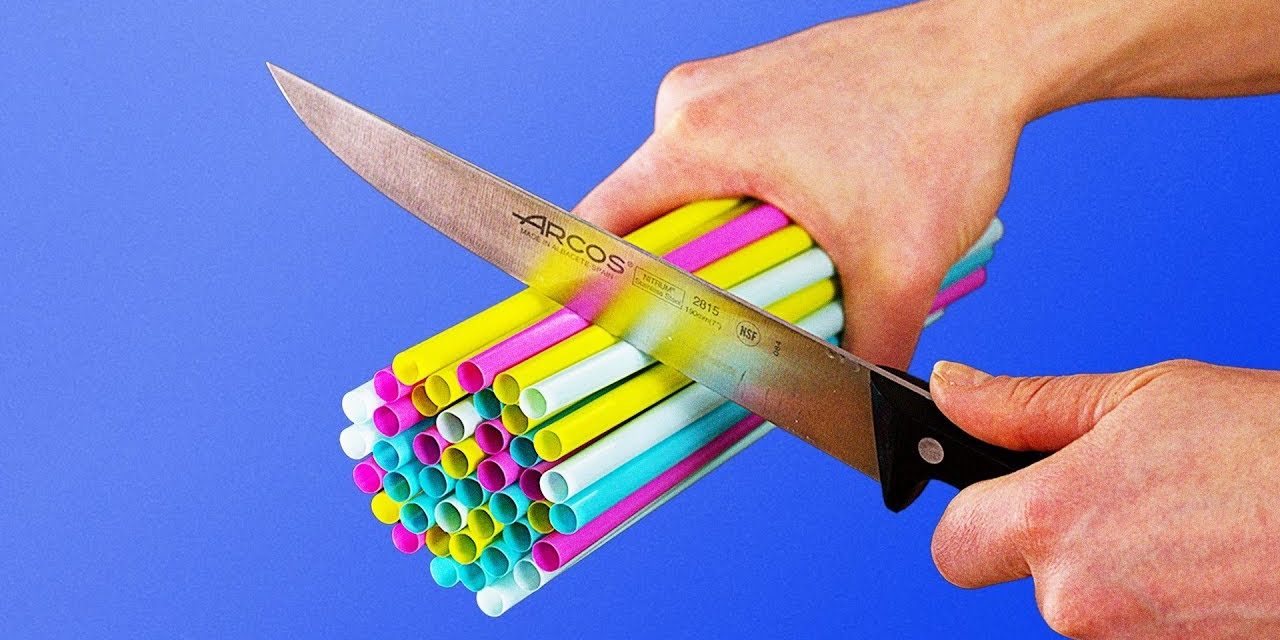 25 CUTE AND FAST DIY PROJECTS FOR THE WHOLE FAMILY