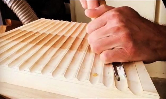 Amazing DIY Woodworking Projects Ideas and Carving Wood Products You MUST Watch | FW Channel 2018