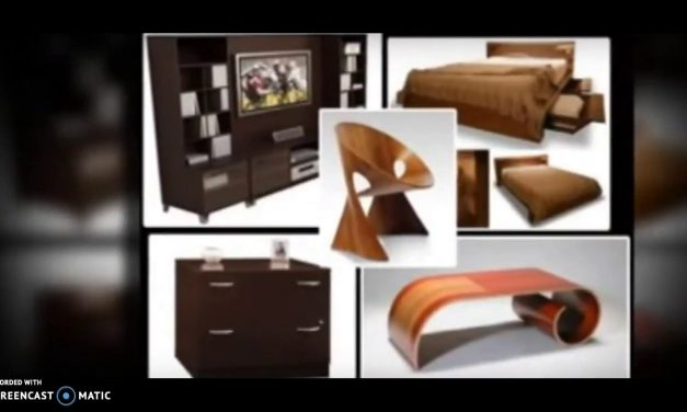 How to make furniture |wooden furniture making plans | Build ready made project plans