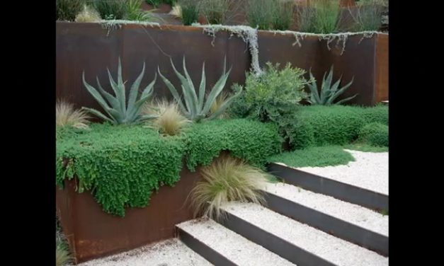 [Garden Ideas] Modern landscape design Pictures Gallery