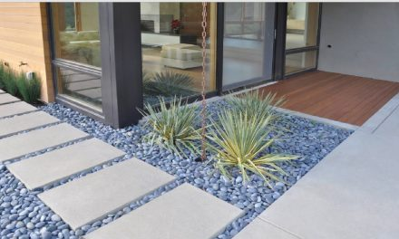 Beautiful Landscaping Ideas For Small Front Yard